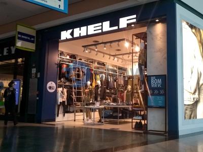Khelf Campinas