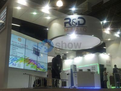 R&D Mediq