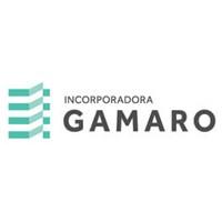 Gamaro