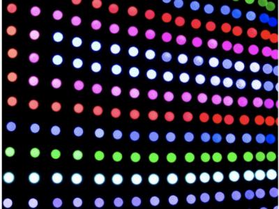 3 empresas que alavancaram o negócio utilizando painéis de LED
